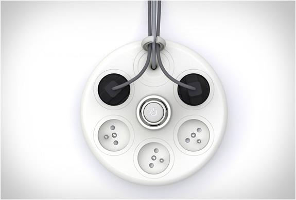 punkt-es-01-extension-socket-3.jpg | Image