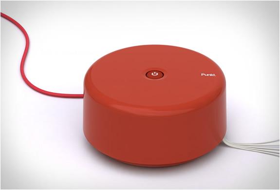 punkt-es-01-extension-socket-4.jpg | Image