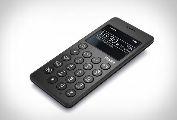 punkt-phone-2.jpg | Image