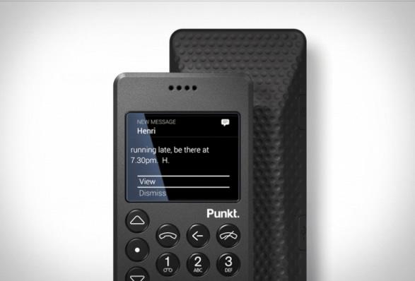 punkt-phone-3.jpg | Image