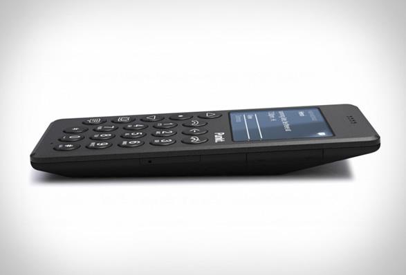 punkt-phone-4.jpg | Image