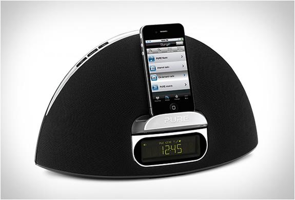 pure-contour-100i-speaker-dock-2.jpg | Image