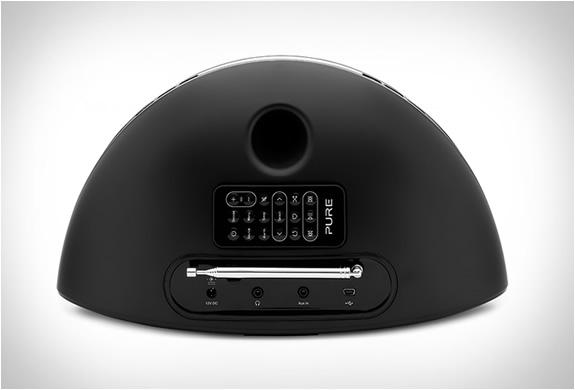 pure-contour-100i-speaker-dock-3.jpg | Image
