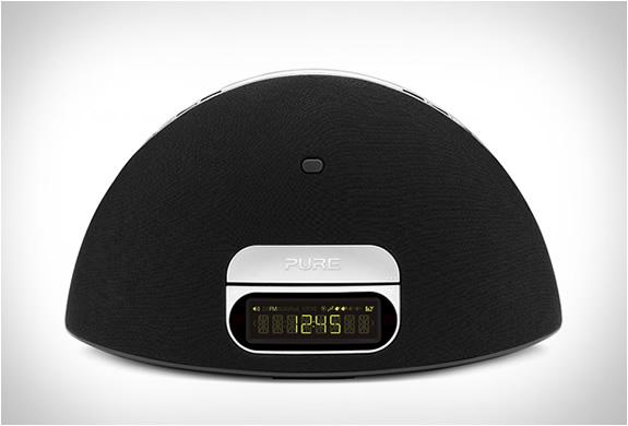 pure-contour-100i-speaker-dock-5.jpg | Image