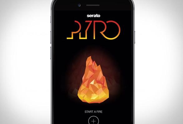 pyro-app-2.jpg | Image