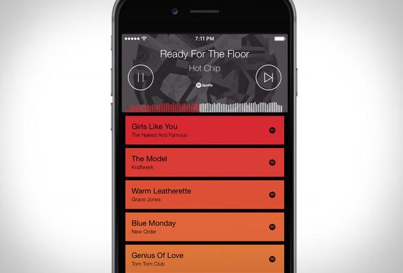 pyro-app-3.jpg | Image