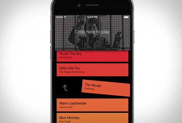 pyro-app-4.jpg | Image