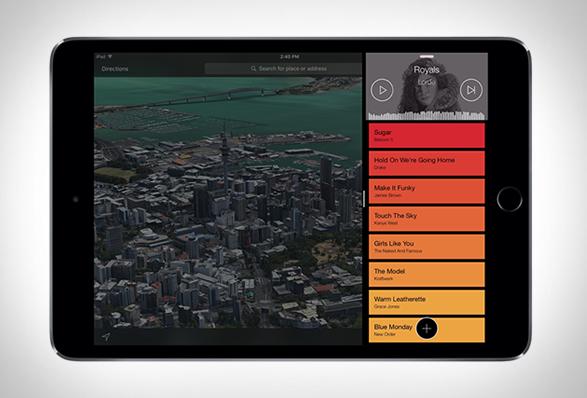 pyro-app-6.jpg