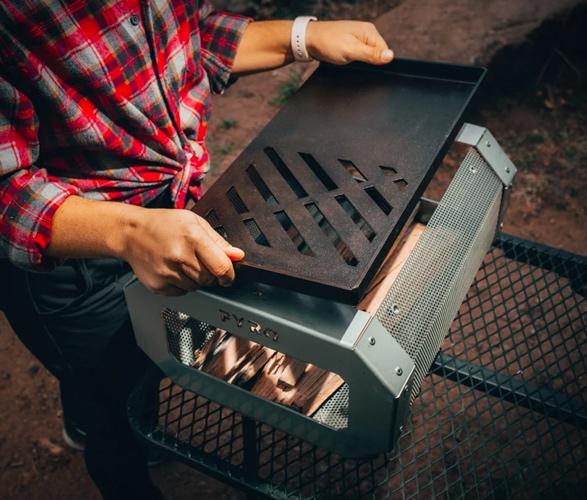 pyro-portable-fire-pit-5.jpg | Image