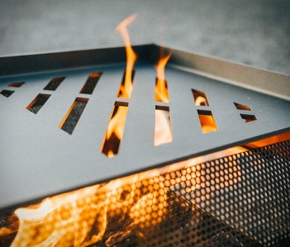 pyro-portable-fire-pit-6.jpg