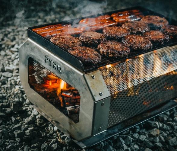 pyro-portable-fire-pit-7.jpg