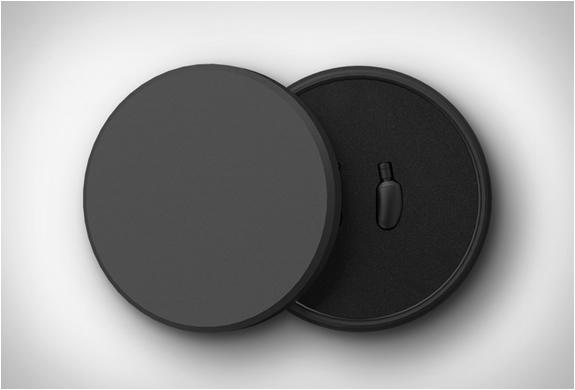 q-jays-earphones-8.jpg