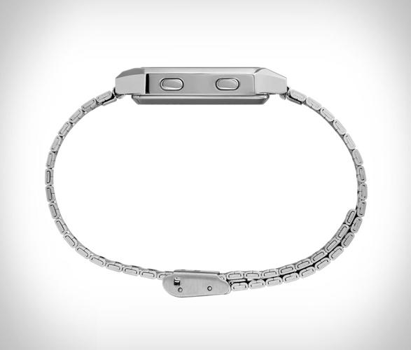q-timex-reissue-digital-lca-watch-2.jpg | Image