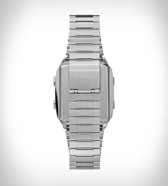 q-timex-reissue-digital-lca-watch-3.jpg | Image