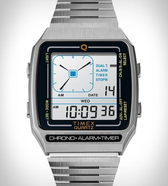 q-timex-reissue-digital-lca-watch-4.jpg | Image