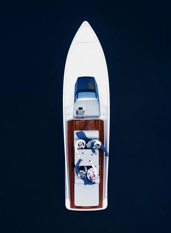 q30-electric-boat-4.jpg   Image