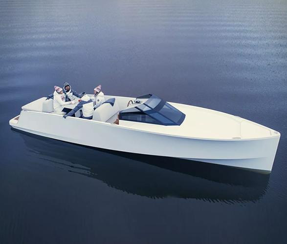 q30-electric-boat-5.jpg   Image