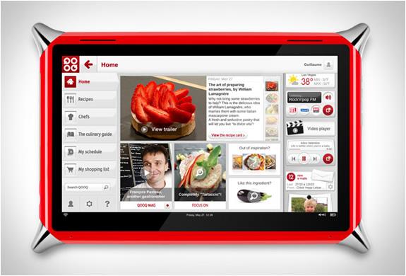 qooq-culinary-tablet-3.jpg | Image
