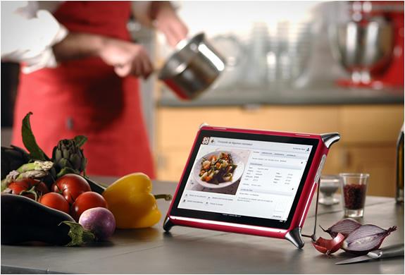 qooq-culinary-tablet-4.jpg | Image