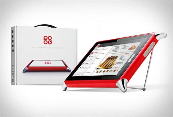 qooq-culinary-tablet-5.jpg | Image