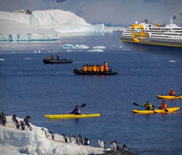 quark-expeditions-ultramarine-cruise-8.jpg