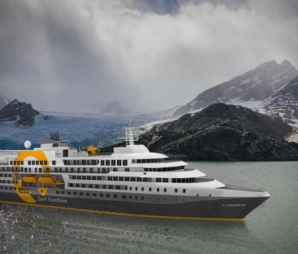 quark-expeditions-ultramarine-cruise-9.jpg