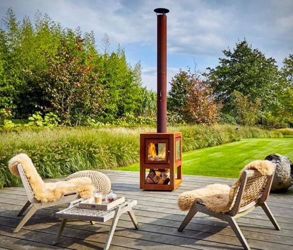 quaruba-outdoor-wood-stove-2.jpg | Image