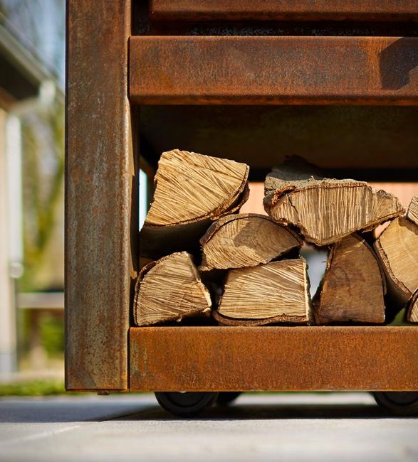 quaruba-outdoor-wood-stove-3.jpg | Image