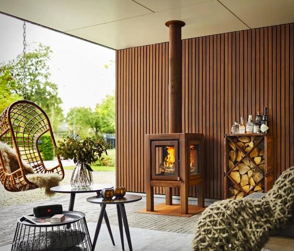 quaruba-outdoor-wood-stove-8.jpg