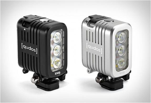 qudos-action-light-5.jpg | Image
