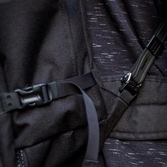 quiksilver-pacsafe-backpack-3.jpg | Image