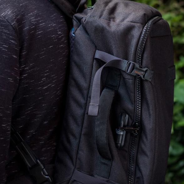 quiksilver-pacsafe-backpack-4.jpg | Image