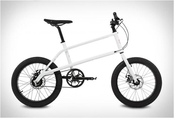 quinn-bike-coast-cycles-2.jpg   Image
