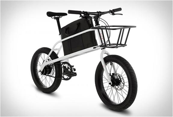 quinn-bike-coast-cycles-4.jpg   Image