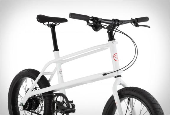 quinn-bike-coast-cycles-7.jpg
