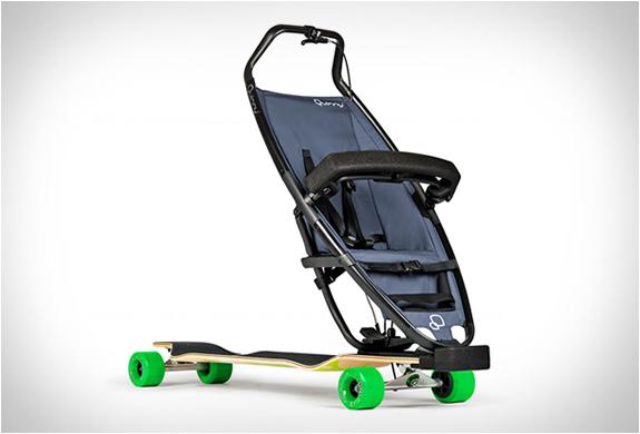quinny-longboardstroller-2.jpg | Image