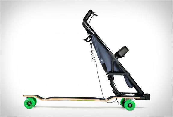 quinny-longboardstroller-3.jpg | Image