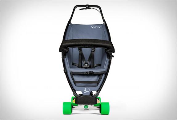 quinny-longboardstroller-4.jpg | Image