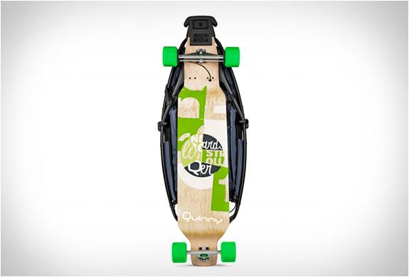 quinny-longboardstroller-6.jpg