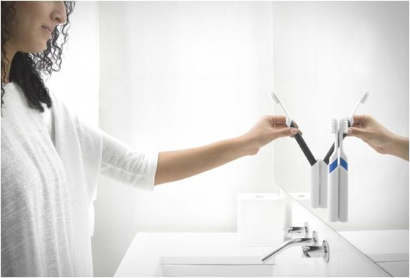 quip-toothbrush-5.jpg | Image