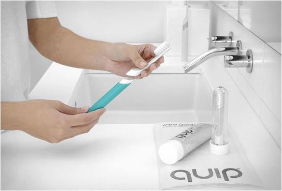 quip-toothbrush-6.jpg