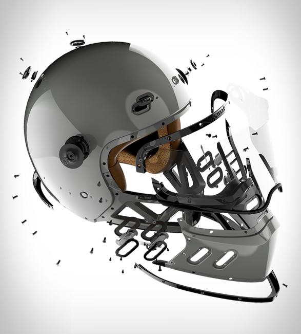 qwart-phoenix-helmet-2.jpg | Image