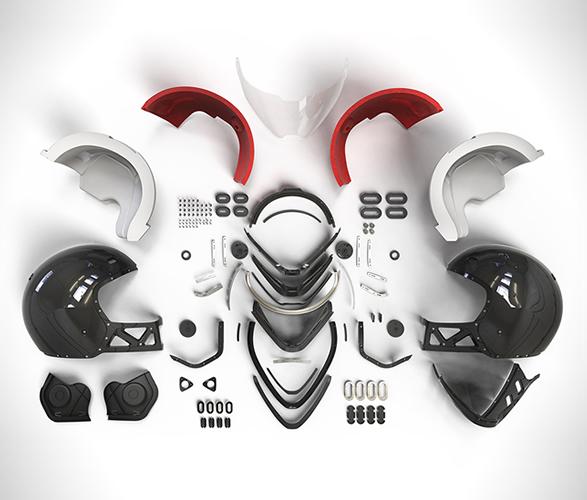 qwart-phoenix-helmet-3.jpg | Image