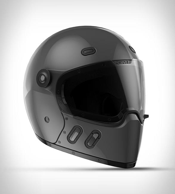 qwart-phoenix-helmet-4.jpg | Image
