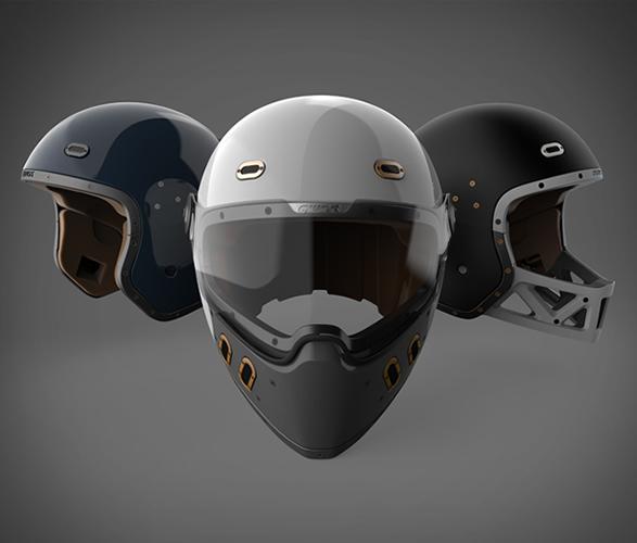 qwart-phoenix-helmet-5.jpg | Image
