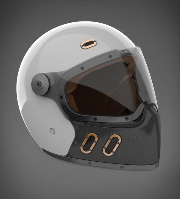 qwart-phoenix-helmet-6.jpg