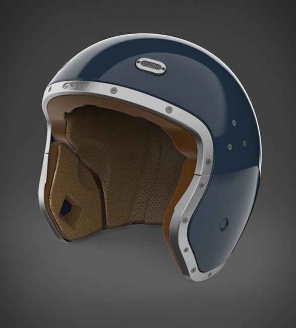 qwart-phoenix-helmet-7.jpg