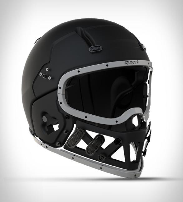 qwart-phoenix-helmet-9.jpg