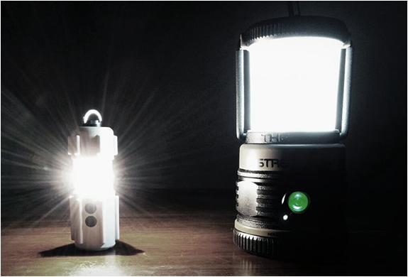r-pal-micro-lantern-2.jpg | Image