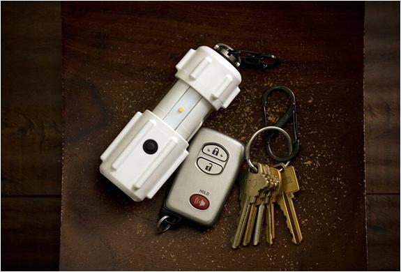 r-pal-micro-lantern-3.jpg | Image